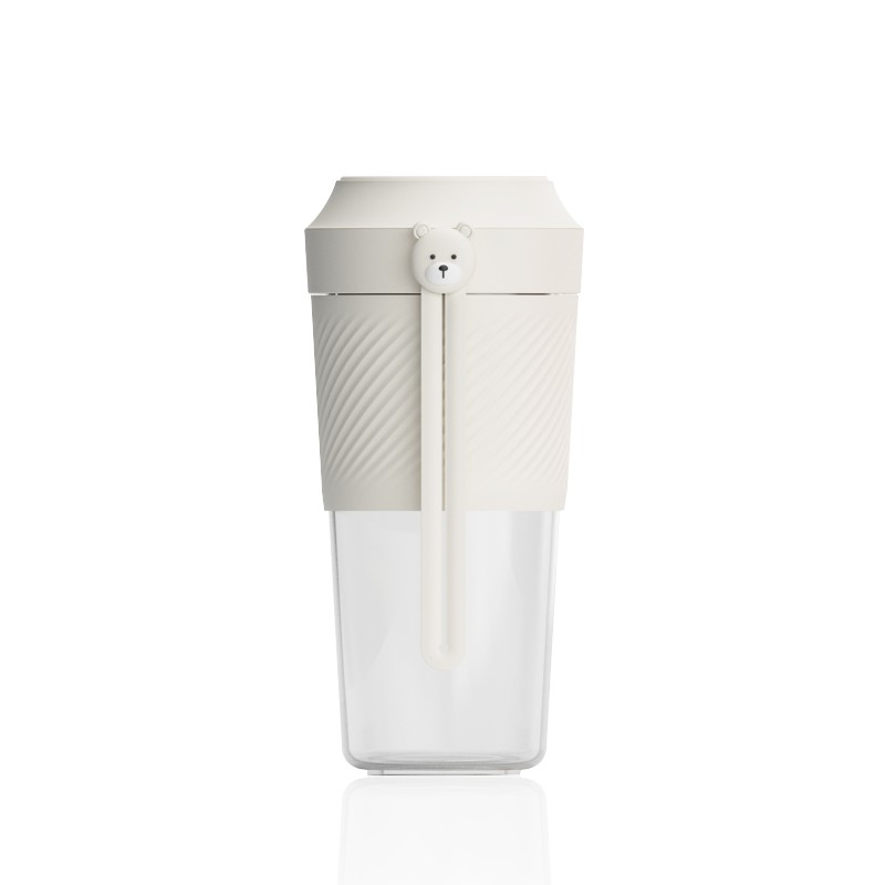 Portable Xingguo juicing cup
